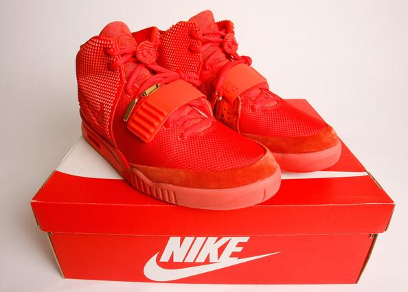 Long+Awaited+Kanye+West+Nike+Sneaker+Reselling+NZo4791nQ7Ql