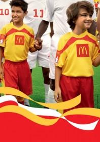 McDonalds-Qatar-Competition