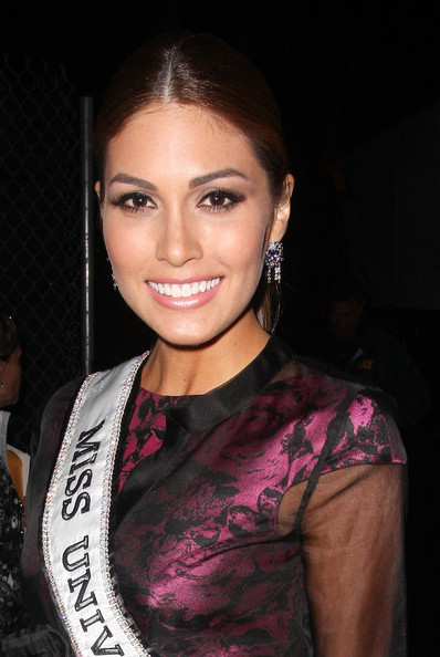 Miss+Universe+2013+Gabriela+Isler+GREY+GOOSE+NYitVSZBdo7l