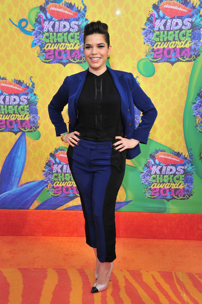 Nickelodeon+27th+Annual+Kids+Choice+Awards+rIt9BLn4XX7l