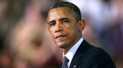 President-Obama-Owns-Earlier-Marijuana-use-Talks-Legalization