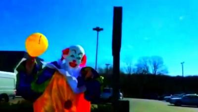 clown25n-2-web
