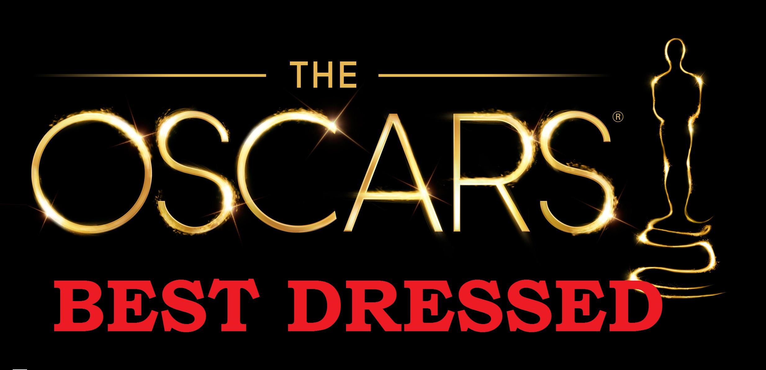 The Oscars 2014: LatinTRENDS Fashion Recap