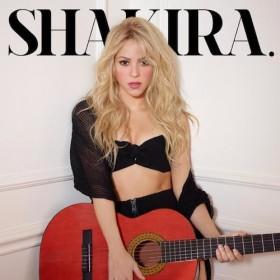 shakira-album-cover-2014-thatgrapejuice