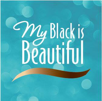 P&G's My Black is Beautiful Continues Journey to Define Beauty with MBIB Ambassador Search