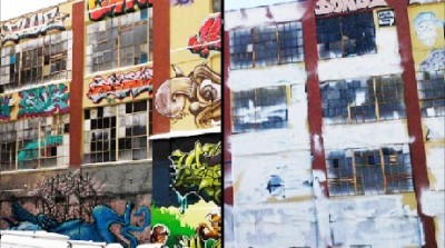 5pointz-painted-over