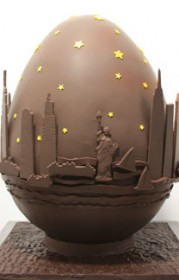 Chocolate-egg-208-Jacques Torres