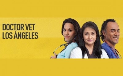 DoctorVetLosAngeles-580x360