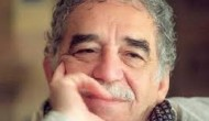 Remembering the Literary Giant Gabriel Garcia Marquez