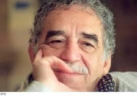 Gabriel Garcia Marquez 2