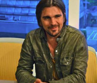 Juanes_June2012