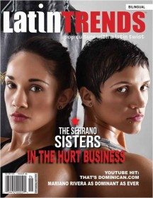 June2013_issue99