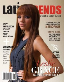 May2013_issue98