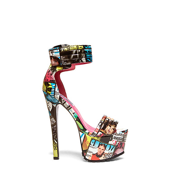 STEVEMADDEN-DRESS_TURNITUP_GRAFFITI_SIDE