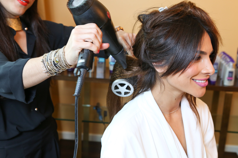Hair for Adda beauty salon cartierul latin