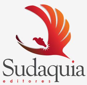 Sudaquia Editores