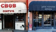 New York's Mom & Pop Businesses are Being Replaced by BIG Corporations