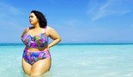 Sexy Summer Styles: Plus Size Swimsuits