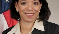 USHCC Congratulates Alejandra Castillo on her Appointment as National Director of the Minority Business Development Agency