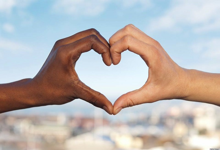 swirling interracial dating