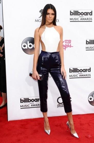 2014+Billboard+Music+Awards+E3xpIa6Nswhl