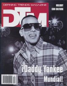 64 - Daddy Yankee