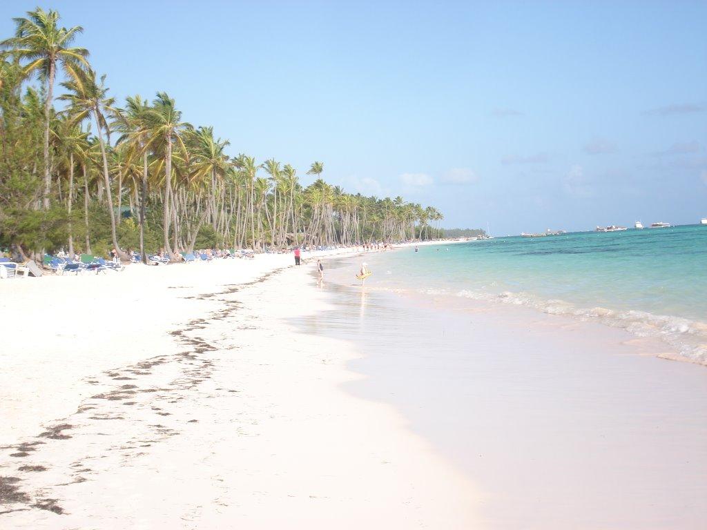 Three Amazing Beaches In Latin America