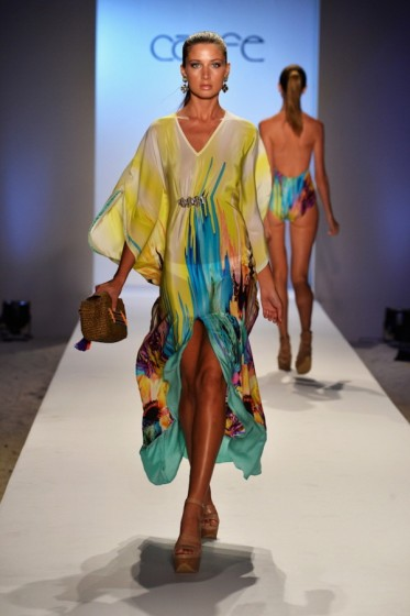 Caffé-Swimwear-Spring-Summer-2014-Collection_02