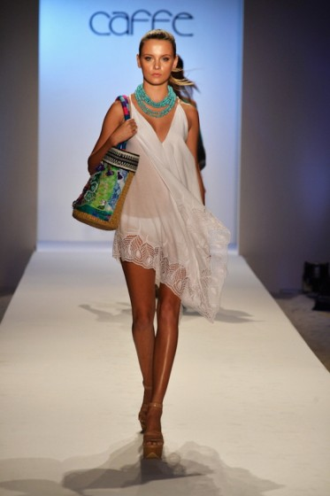 Caffé-Swimwear-Spring-Summer-2014-Collection_13