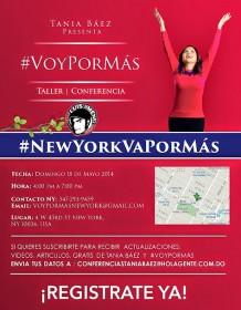 Voypormas