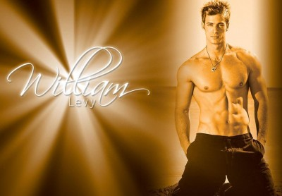 William-Levy-hot-william-levy-gutierrez-9311251-1280-890