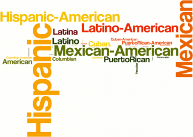 latino-or-hispanic-475-x