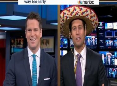 o-MSNBC-facebook