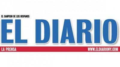 2012-0722-national-institute-for-latino-policy-the-end-of-el-diario-la-prensa-580x327