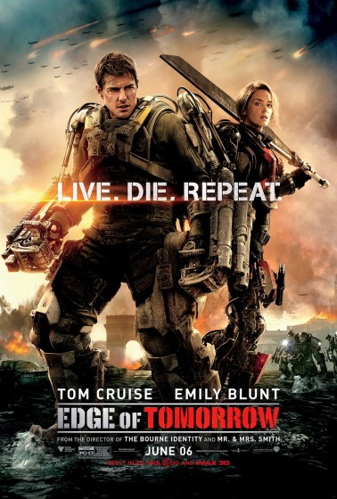 FREE TICKETS TO SEE THIS MOVIE (ENTER SIMPLE, FUN SWEEPSTAKES): Day 1 Sweepstakes