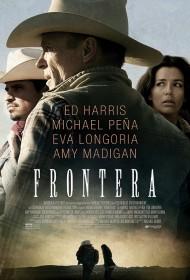 Frontera_Poster_Final