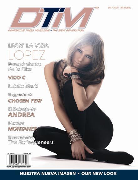 Jennifer Lopez: The Rebirth of a Diva