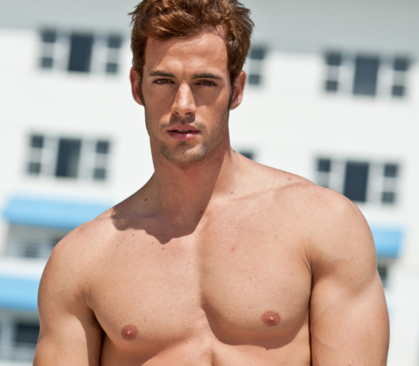 William_levy