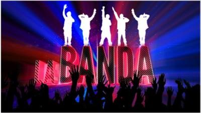 banda_l