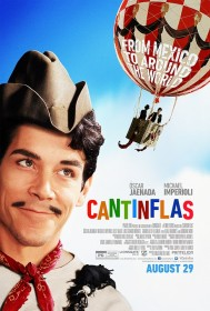 cantinflas poster 72