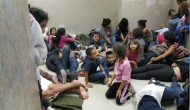 New Project Launched to Help Detained Latino Children Immigrants