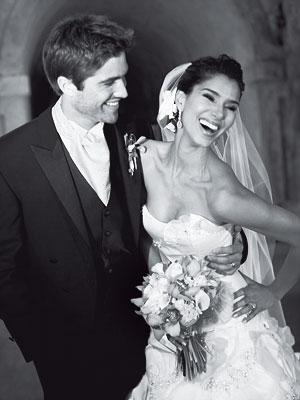 three celebrity weddings that took place in latin america