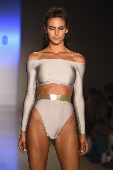 Sydney Fashion Week  Dates