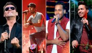 Premios Juventud… & The Winner Is????