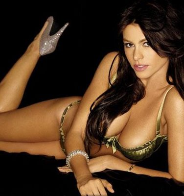 peta wants sof a vergara pose nude for animal rights