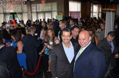 Statewide Hispanic Chamber of Commerce of New Jersey