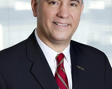 Queens College's New President to Greet Students at Welcome Day 8/27