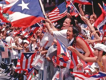 Puerto-Rican-Day-Parade-NY-latin-culture-418838_475_360
