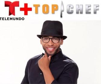 TopChef2