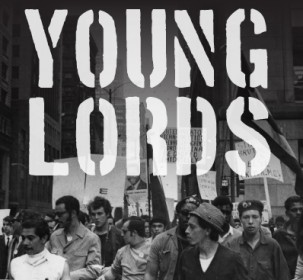 Young_Lords_libraryHomepage